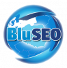 bluseo