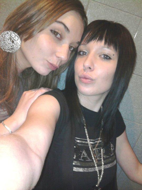 mwa  &  ma chouquette