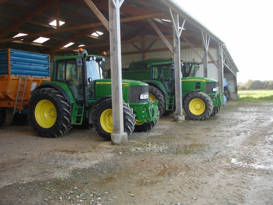 Blog de johndeere22