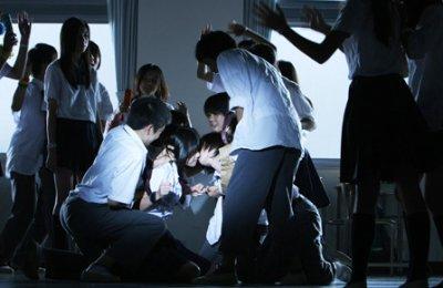 Le Japon confronté au suicide d'écoliers, victimes de harcèlement à l'école