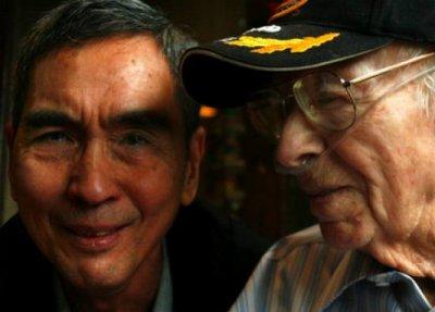 La prison, dernier refuge des personnes âgées en détresse au Japon