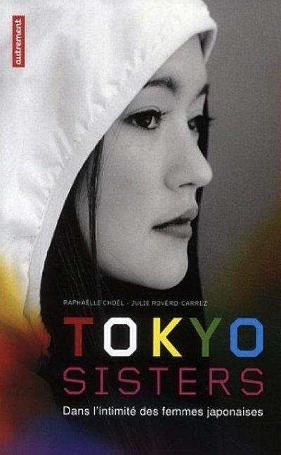 Tokyo Sister, à la découverte des Japonaises
