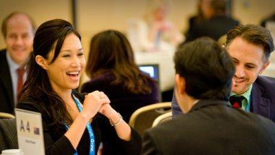 Des opportunités pour les étrangers dans les entreprises japonaises