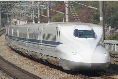 Les agressions d'employés du rail augmentent au Japon