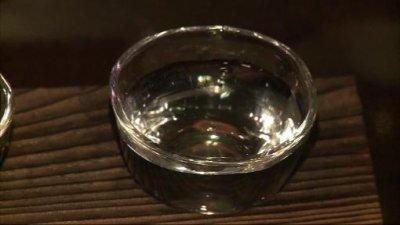 Comment faire un bon saké