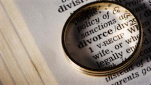 Divorcer au Japon, une véritable galère pour les pères