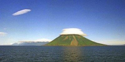 Les îles Kouriles : un désaccord qui n'en finit pas entre la Russie et le Japon