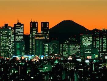 Tokyo est la ville où le loyer est le plus cher au monde