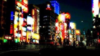 Guide Michelin : Tokyo devient la ville la plus « étoilée » au monde
