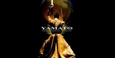 Yamato, les Tambours du Japon, bientôt au Casino de Paris