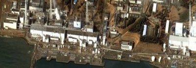 Live blogging, course contre la montre à Fukushima