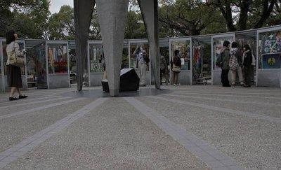 """""""A la rencontre du Japon antinucléaire"""" à voir sur Arte"""
