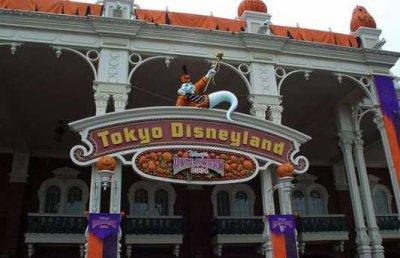 La réouverture de Disneyland Tokyo très fortement attendue