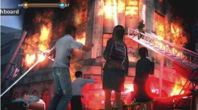 """La sortie de jeux vidéos """"catastrophe"""" retardée ou annulée au Japon"""