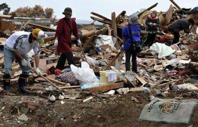 Quelle vie pour les évacués de Fukushima ?