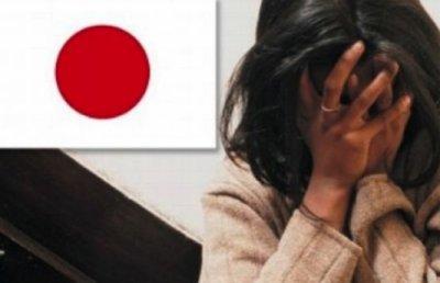 Après le tsunami, les Japonais craignent une vague de suicides