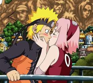 Chapitre 3, Soire Chez Sakura ; - Fan-Fiction Naruto