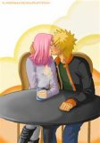 Photo de narusaku-love473