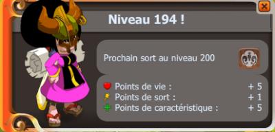Up 194 de l'enu, pano finale :)
