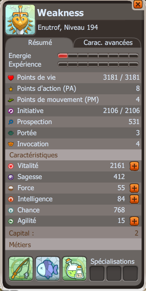 Up 194 de l'enu, pano finale :)