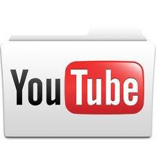 Suivez moi dès a présent sur Facebook & Youtube