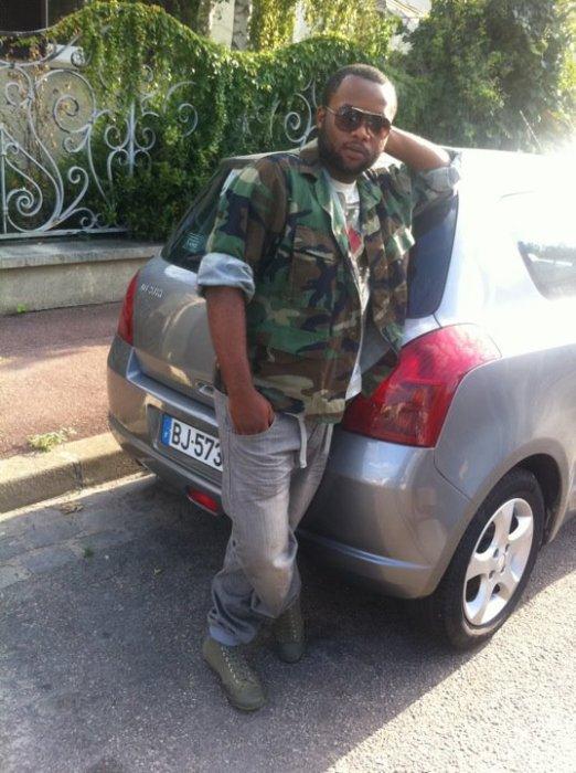 Blog de DJ-Lamine-MK