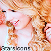 IconsStars