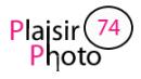 Photo de plaisirphoto74