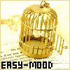 Photo de easy-mo0d