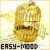easy-mo0d