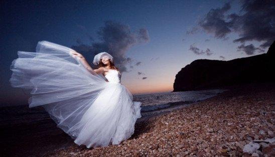 g meaux r ver des robes de mariage diff rentes dressilyme. Black Bedroom Furniture Sets. Home Design Ideas