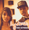 Photo de HYSTERiC-HOB