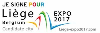 A Bressoux Droixhe, nous aussi nous signons POUR Liège 2017 !