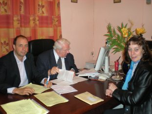 Une aide a été proposée aux habitants de Bressoux Droixhe pour remplir leur déclaration fiscale