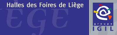 Bressoux Droixhe accueillera avec beaucoup de satisfaction la FIL sur son territoire