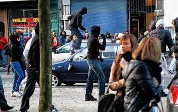 Le Président du Conseil de quartier de Bressoux Droixhe réagit à la demande de manifestation du groupe Vigies