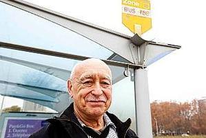 Des passagers insultés par un chauffeur à Droixhe : il faut éviter les incidences de ponctualité