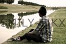 Photo de Smily-Tikx