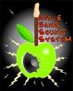 Photo de applebangsoundsystem