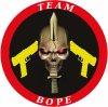 teambope