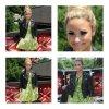 Demi était présente lors des auditions X Faxtor dont elle est jury