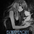 Photo de EscapeMemory