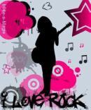 Photo de rockeuse-girl-du-01