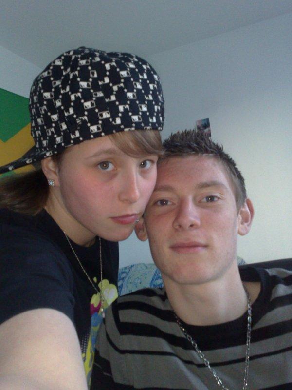 moi and romu