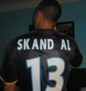 Photo de skand-al-ki2l