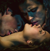 Photo de VampireDiaries-Saga
