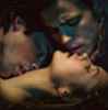 VampireDiaries-Saga