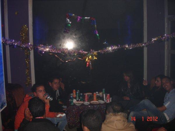 samedi 14 janvier 2012 19:20