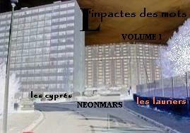 limpacte des mots / RAPTAMANIA!!!!! (2012)
