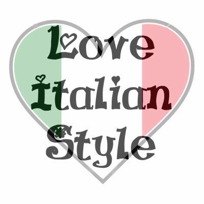 Italiia